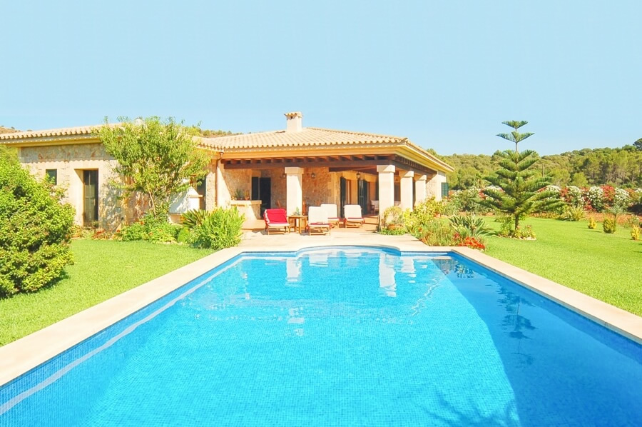 See Villa Malena Full Photo Gallery