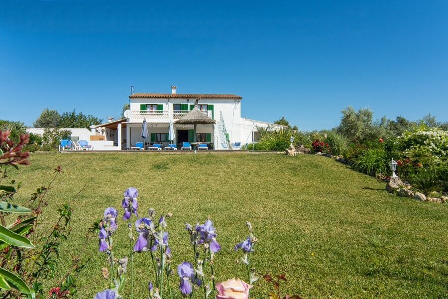 See Villa Marineta Full Photo Gallery