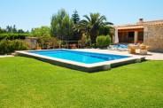 Villa in Pollensa - Majorca