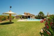Villa Auba
