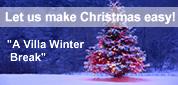 1-christmas2013