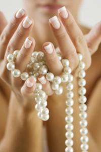 pearls-mallorca-villas