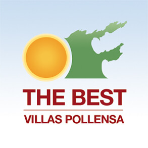 The Best Villas Pollensa Blog