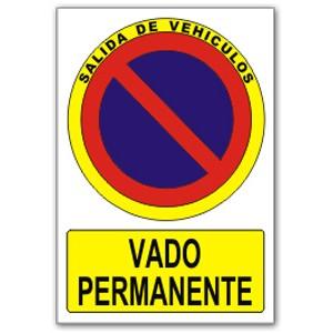 vado-permanente1