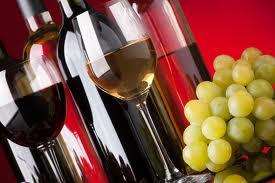 wineteast