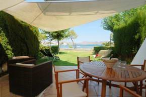 Villa Mar Mallorca