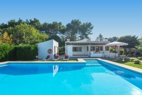 Villa Alberti Mallorca