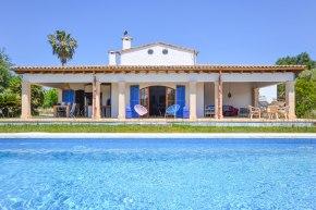 Villa Avinent Mallorca