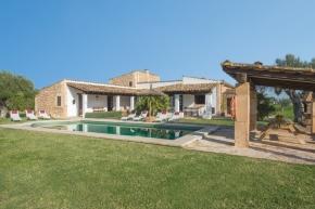 Villa Baix Mallorca