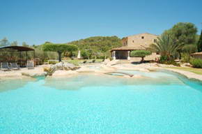 Villa Cisterna Mallorca
