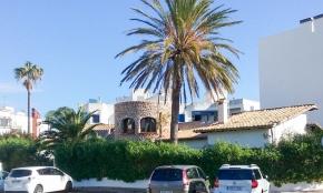 Villa Gola Mallorca