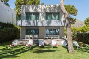 Villa Jazmin Mallorca