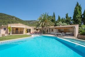 Villa Marge Mallorca