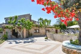 Villa Marina Mallorca