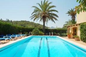 Villa Marquet Mallorca