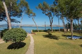 Villa More Vermell Mallorca