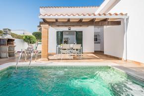 Villa Opalo Mallorca