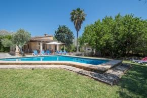 Villa Oreano Mallorca
