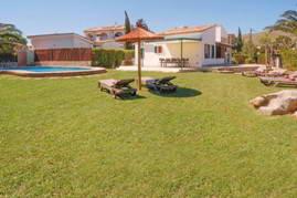 Villa Pinaret Mallorca