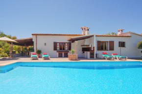 Villa Relax Mallorca