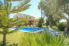 Villa Selene Mallorca