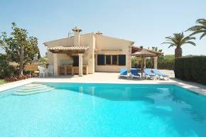 Villa Tencotes Mallorca