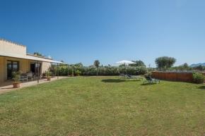 Villa Lleida Petit Mallorca